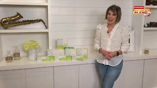 Boost Kid's Confidence with Biotrue | Morning Blend