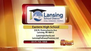 Lansing School District - 3/27/18