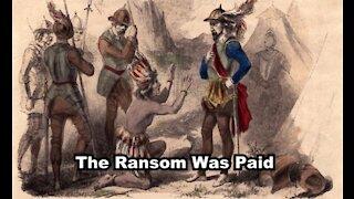 Ransom Paid - Communion #86
