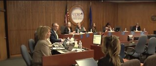 CCSD Board to host emergency meeting for online learning