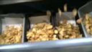 Denver Chip Co. creates unique handcrafted potato chips