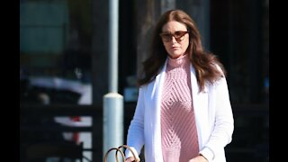 Caitlyn Jenner discovered the end of KUWTK from the news