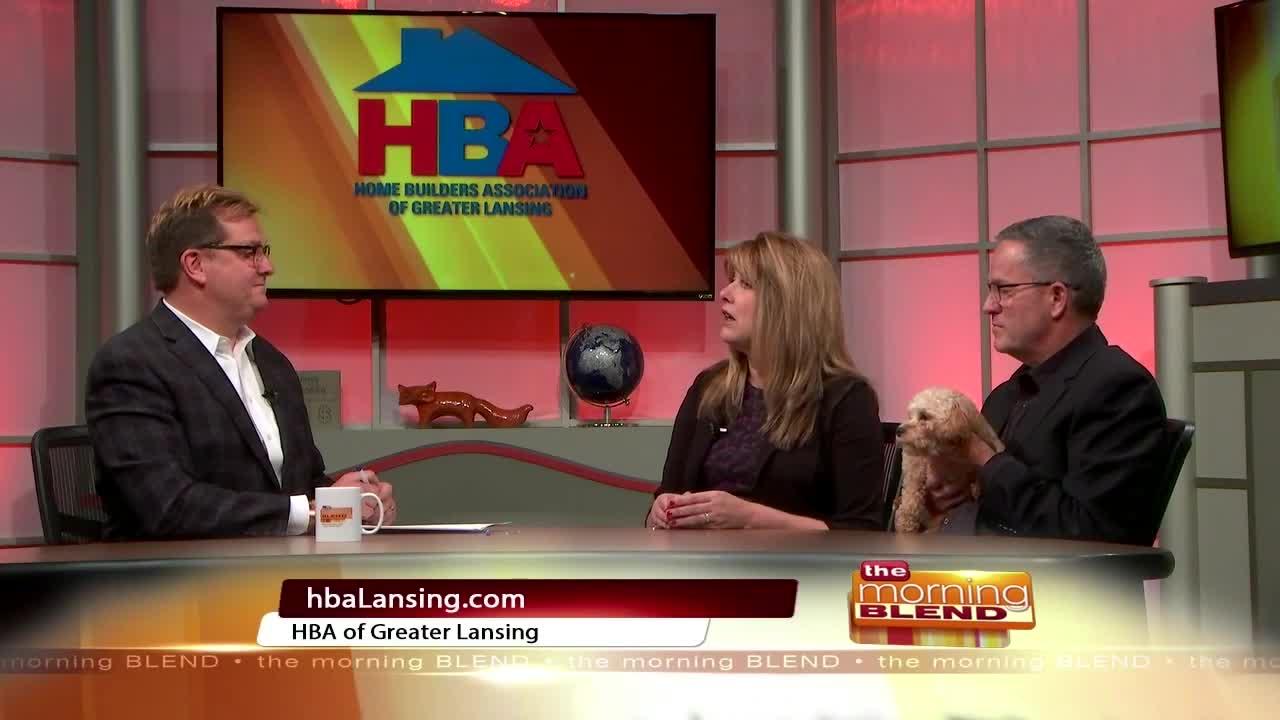 HBA of Greater Lansing - 11/4/19