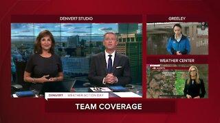 Denver7 News at 6PM Thursday, July 1, 2021
