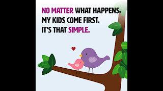 No Matter What Happens [GMG Originals]