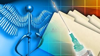 2 more cases Hepatitis A in Martin County, bringing total to 15