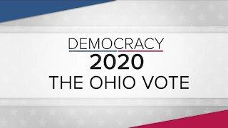 Democracy 2020: The Ohio Vote