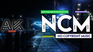 Golden hip hop 03-38 - synthferatu [AK-NoCopyrightMusic Release]