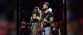 'Listen to Your Heart' hits Las Vegas, airs at 8 p.m. Monday