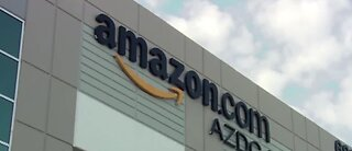 Amazon distribution center coming to Henderson