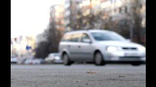 Most dangerous roads in metro Detroit