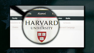 Huh? Harvard Study Claims Reparations Would Have Reduced COVID Deaths