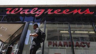 Walgreens Changing Pfizer Vaccine Scheduling