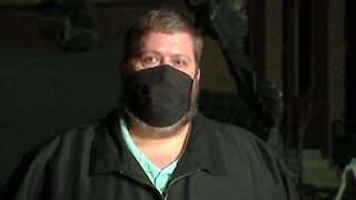Broken Arrow City Council, residents discuss mask mandate