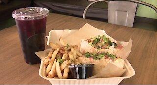 Black Restaurant Week expands to Las Vegas