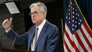 Federal Reserve Announces Interest Rate Cuts Amid Coronavirus Outbreak