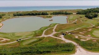 Hotels, Airbnb renters expecting major payday from Ryder Cup