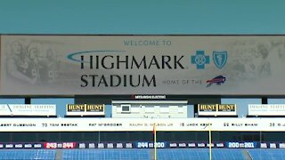 Health insurance customers disagree with Highmark buying stadium naming rights