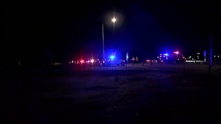 Douglas County sheriff's deputies fatally shoot man near Happy Canyon