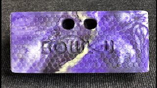 BowlU's Rotation Block