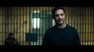 VENOM 2_ CARNAGE (2021) Woody Harrelson Movie - Trailer