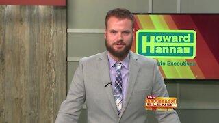 Howard Hannah Real Estate Executives - 6/18/21