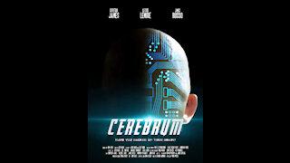 CEREBRUM Movie Review