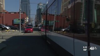 KC Streetcar ready to welcome Big 12 visitors for championships