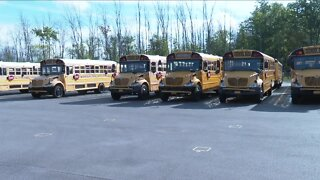 Lewiston-Porter Central School District releases preliminary reopening plan