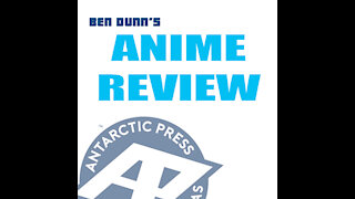 Anime Review episode 88