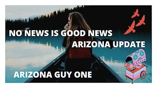 Nothing New Maricopa County