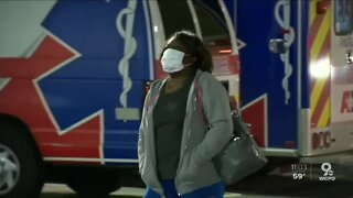 Ohio's Minority Health Strike Force targets COVID-19 disparities