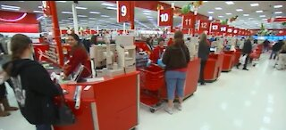 Target announces another virtual Thanksgiving for 2021