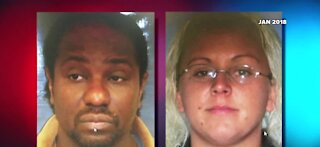 UPDATE: Kidnapping suspects captured after woman rescued in Pahrump
