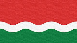 Seychelles National Anthem (1978-1996; Instrumental; Midi) Fyer Seselwa