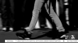 Human Trafficking Awareness Week: Nebraska acts as corridor for human trafficking