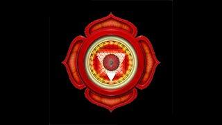 Chakras Mantra