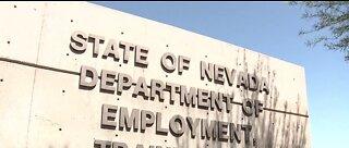 Nevada DETR blames system glitch for missing $600 benefit