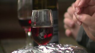 Ohio's wine industry rebounding after slow start