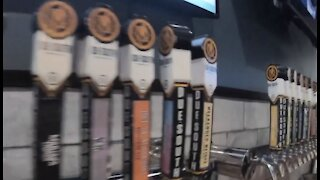 Palm Beach breweries: We're open, South Florida