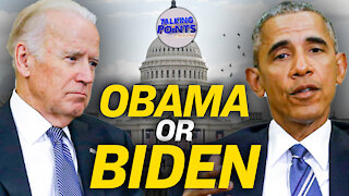 REAL Reasons Xi Jinping Refuses To Meet Biden In Person; Biden's Copycat Obama China Policy