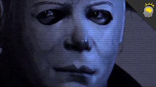 Stuff to Blow Your Mind: Halloween's Dormant Killer - Monster Science