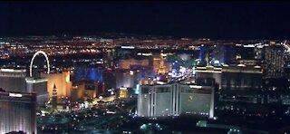 Las Vegas casinos win big in 2020