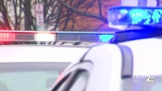 Baltimore county councilman calls vote to kill police reform bill a 'disgrace'