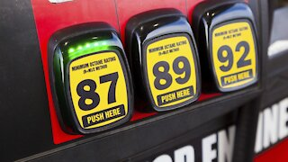 Michigan gas prices see massive surge in past week, highest since October 2018