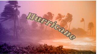 Hurricane Michael historic storm