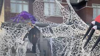 Ottawa Halloween 2019