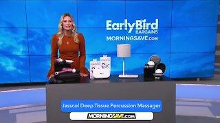 EARLYBIRD BARGAINS - NOVEMBER 30 2020