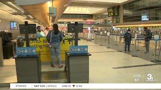 Americans eye international travel post pandemic