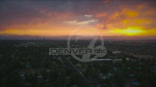 Denver7 News 10 P.M. | Wednesday, August 12
